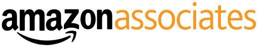 logo amazon associates