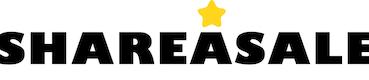 logo shareasale