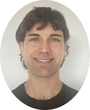 Christian Caliendo