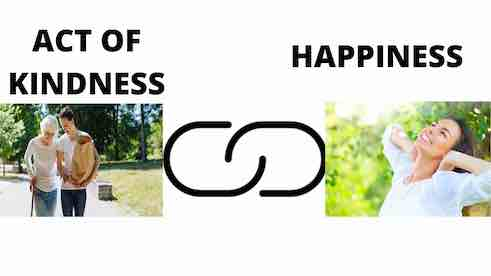 link-between-act-of-kindness-and-happiness